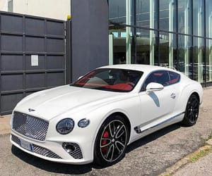 auto, Bentley, and car image