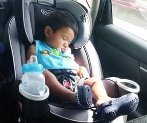 florida, Road Trip, and nephew image