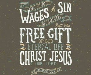 bible, inspiration, and verse image