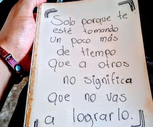 frases, text, and achievements image