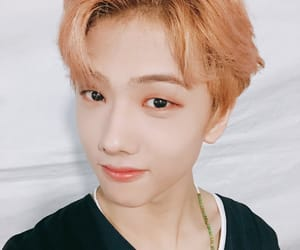 jisung, nct, and nct dream image