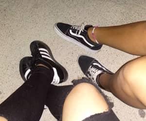adidas, basic, and grunge image