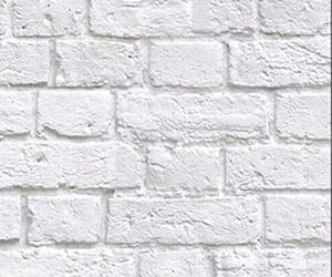 wallpaper, white, and wall image