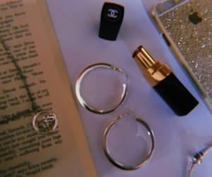 accesories, bracelet, and brands image