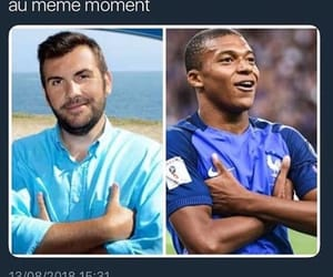 foot, km7, and mbappe image
