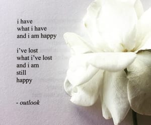 happiness, poem, and prose image