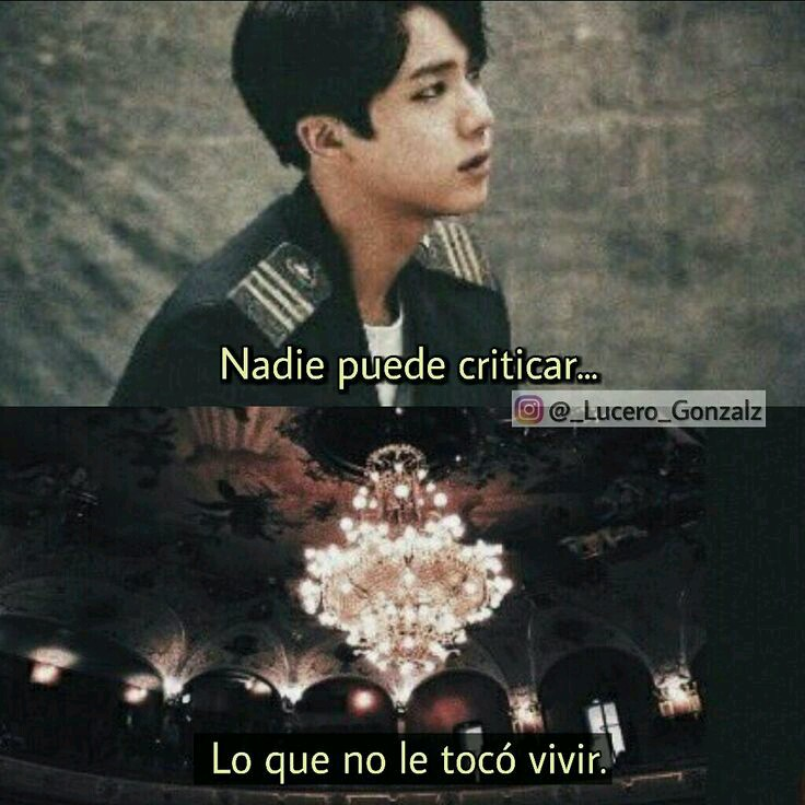 Image About Kpop In Frases Bts By Nina Hmc