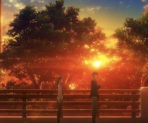 anime, comedy, and romance image