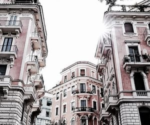 architecture, fabulous, and Houses image