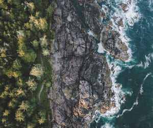 Island, vancouver, and vancouver island image