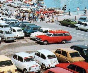 alternative, cars, and car image