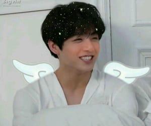 bts, jungkook, and cute image