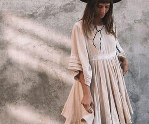 boheme, fashion, and fashion blogger image