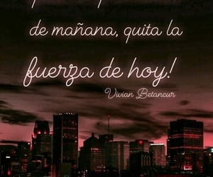 frases, toda y, and fuerza image