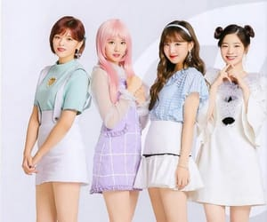 candy pop, twice, and candy pop twice image