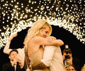 wedding, fedez, and love image
