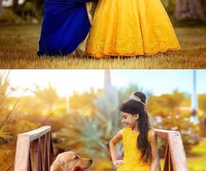 amor, disney, and perros image