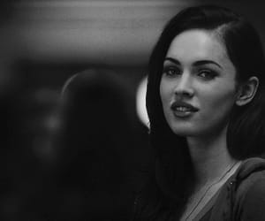 megan fox, jennifer's body, and blood image
