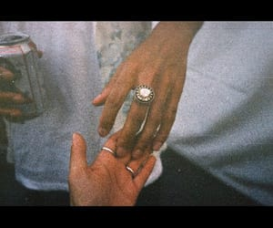 couples, gangster, and goals image
