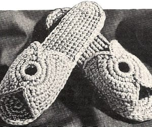 cf1d43e5264 Vintage Knit Crochet Pattern Shop ( vintageknitcrochet) on We Heart It