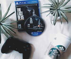 aesthetic, games, and nerd image