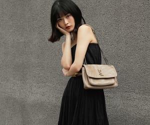cool girl, kawaii, and streetfashion image