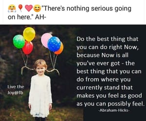 1000 Images About Abraham Hicks Quotes On We Heart It See More