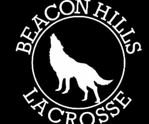 teenwolf and beaconhills image