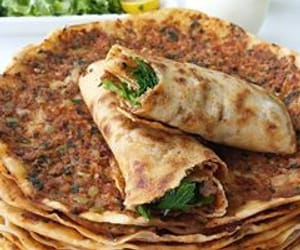 delicious, turkish food, and turkish cuisine image