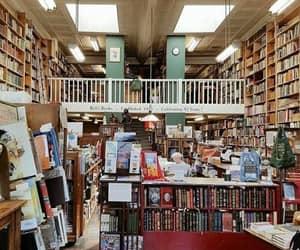 book, lectura, and books image