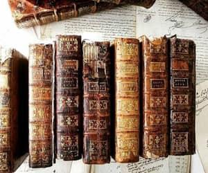 book, readabook, and books image