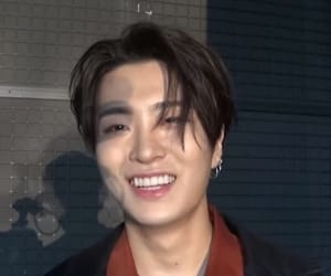 lq, low quality, and youngjae image