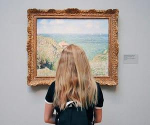 art, tumblr, and grunge image