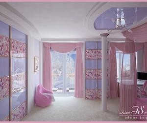 bedroom designs image