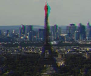 alternative, city, and color image