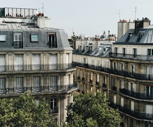 buildings, vacation, and love image