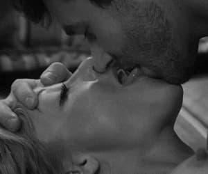 couples love kiss gif and gif image