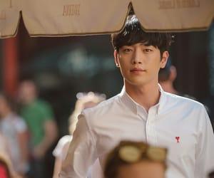 actor, seo kang joon, and kang seo joon image