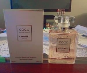 chanel, classic, and coco chanel image