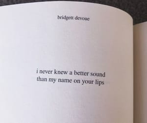 quotes, love, and sound image