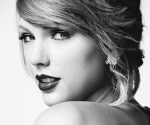 Taylor Swift, Reputation, and billboard image