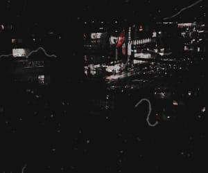 aesthetic, taekook, and layout image