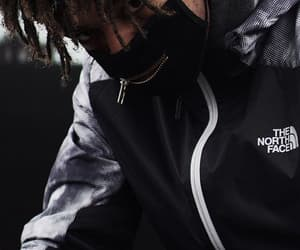 35 images about Scarlxrd on We Heart It | See more about scarlxrd
