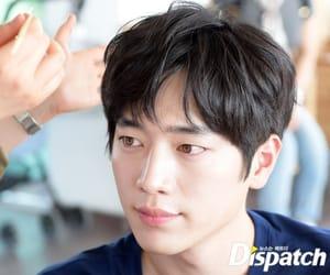 kpop, 5urprise, and kang joon image