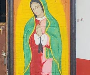 cultura, mexico, and pintura image