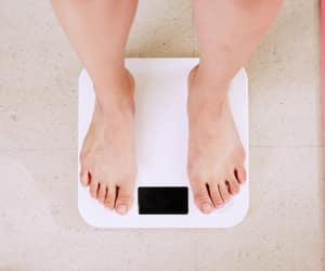 weight loss surgery, cosmetic surgery loans, and plastic surgery loans image