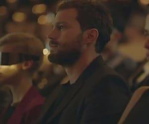 Hugo Boss, fifty shades, and christian grey image