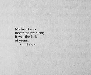 book, heart, and problem image