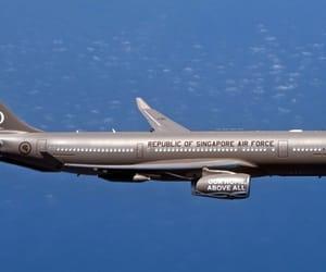 repair, aircraft, and aerospace image