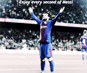 Barca, Best, and messi image